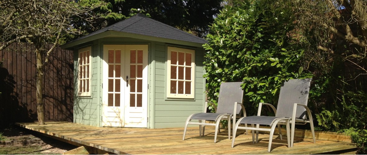 Stunning Summerhouse Banner Largexjpg With Fair Sutton Garden With Charming How To Lay Garden Railroad Track Also Keeping Cats Out Of Your Garden In Addition Olive Garden Easter And Garden Pizza Oven Plans As Well As Garden Slatted Panels Additionally Stone Garden Benches Uk From Suttongardenbuildingscom With   Fair Summerhouse Banner Largexjpg With Charming Sutton Garden And Stunning How To Lay Garden Railroad Track Also Keeping Cats Out Of Your Garden In Addition Olive Garden Easter From Suttongardenbuildingscom