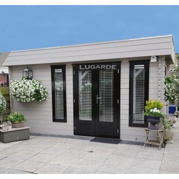 Lugarde Summerhouse B20
